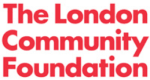 london-community-foundation