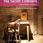 The_Secret_Listeners-1