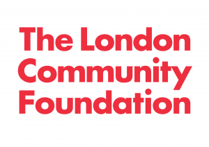 LondonCommunityFoundation_Logo_CMYK_HiRes
