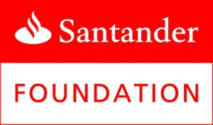 sant-foundation_positivo_RGB (1)